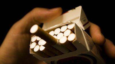 Nobleza Piccardo aumenta un 25% sus cigarrillos
