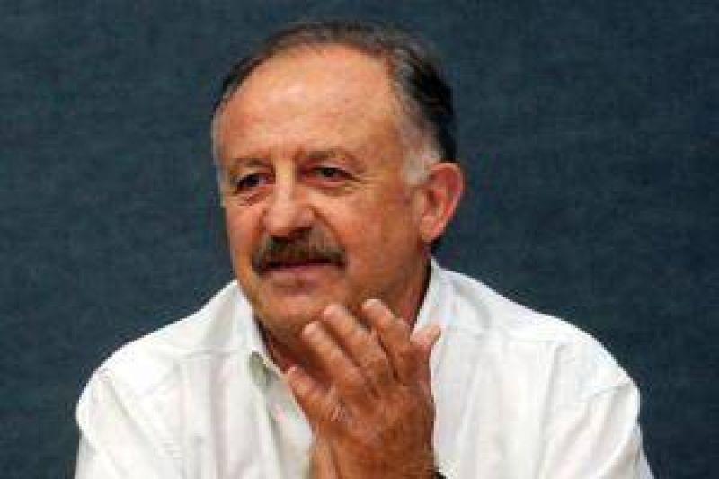 Yasky afirma que en 15 días el gobierno anunciará cambios en Ganancias