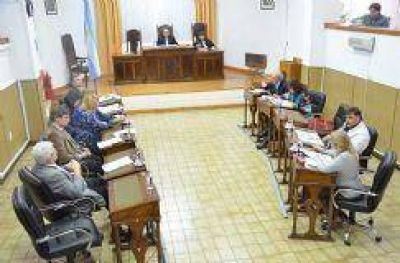 Malvinas Argentinas es ahora el nombre de las 400 Viviendas