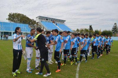 El Cele no pudo sumar ante Atlético Tucumán