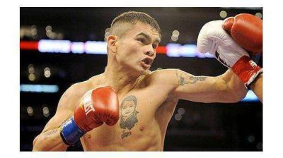 ¿Cuánto cobrarán Marcos Maidana y Floyd Mayweather por la pelea?