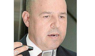 Presidente de la CNEA de Paraguay aseguro que la planta de uranio