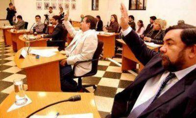 Apuntan a que Hugo Barrios será juzgado por sus polémicas acciones