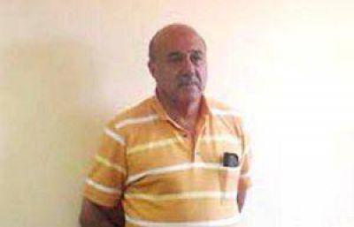 Abel Brocca: