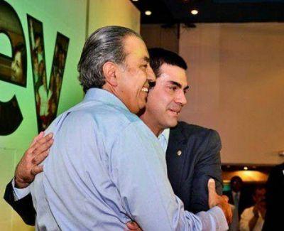 Lo único concreto es la candidatura a gobernador de Juan Manuel