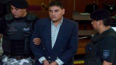 Apuñalaron en la cárcel a uno de los acusados por el crimen de las turistas francesas