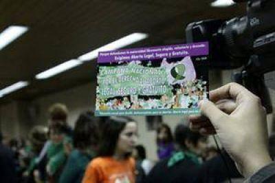 La chica de 13 años a la que le negaron abortar en un hospital público bonaerense, lo hizo en uno de la Ciudad de Buenos Aires