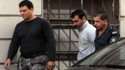 Comienza el juicio por el cu�druple crimen de la Plata
