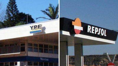 Después del acuerdo con el Gobierno, Repsol deja el directorio de YPF