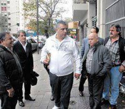 En Quilmes ya se municipalizó