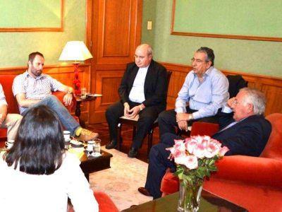 Lanzarán en Jujuy encuesta nacional sobre adicciones