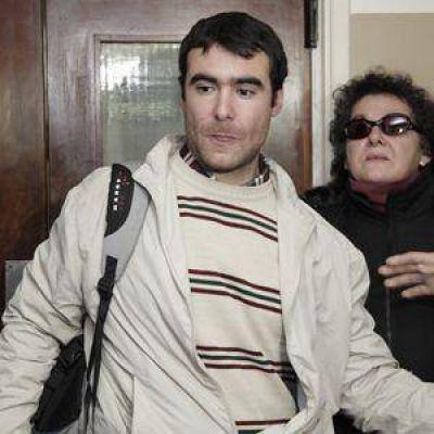 Comienza el juicio del cu�druple crimen: �no est� claro el m�vil�