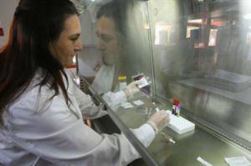 La Corte Suprema declaró inconstitucional el uso público de células madre