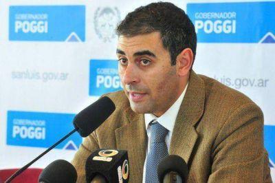 Expertos en el mal de Chagas evaluarán las acciones adoptadas en San Luis