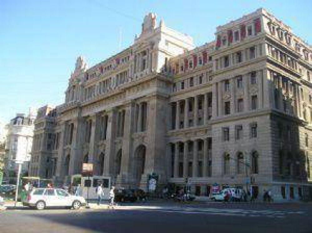 La Corte declaró la inconstitucionalidad del uso público de células madres