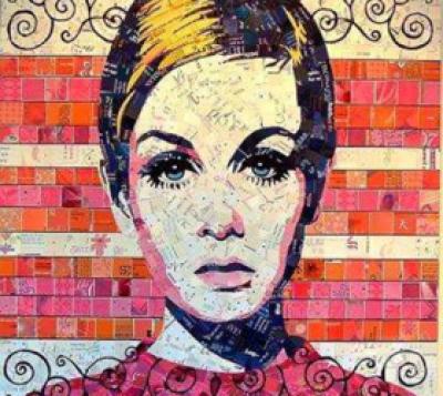 Coloquio Internacional sobre Arte Contemporáneo