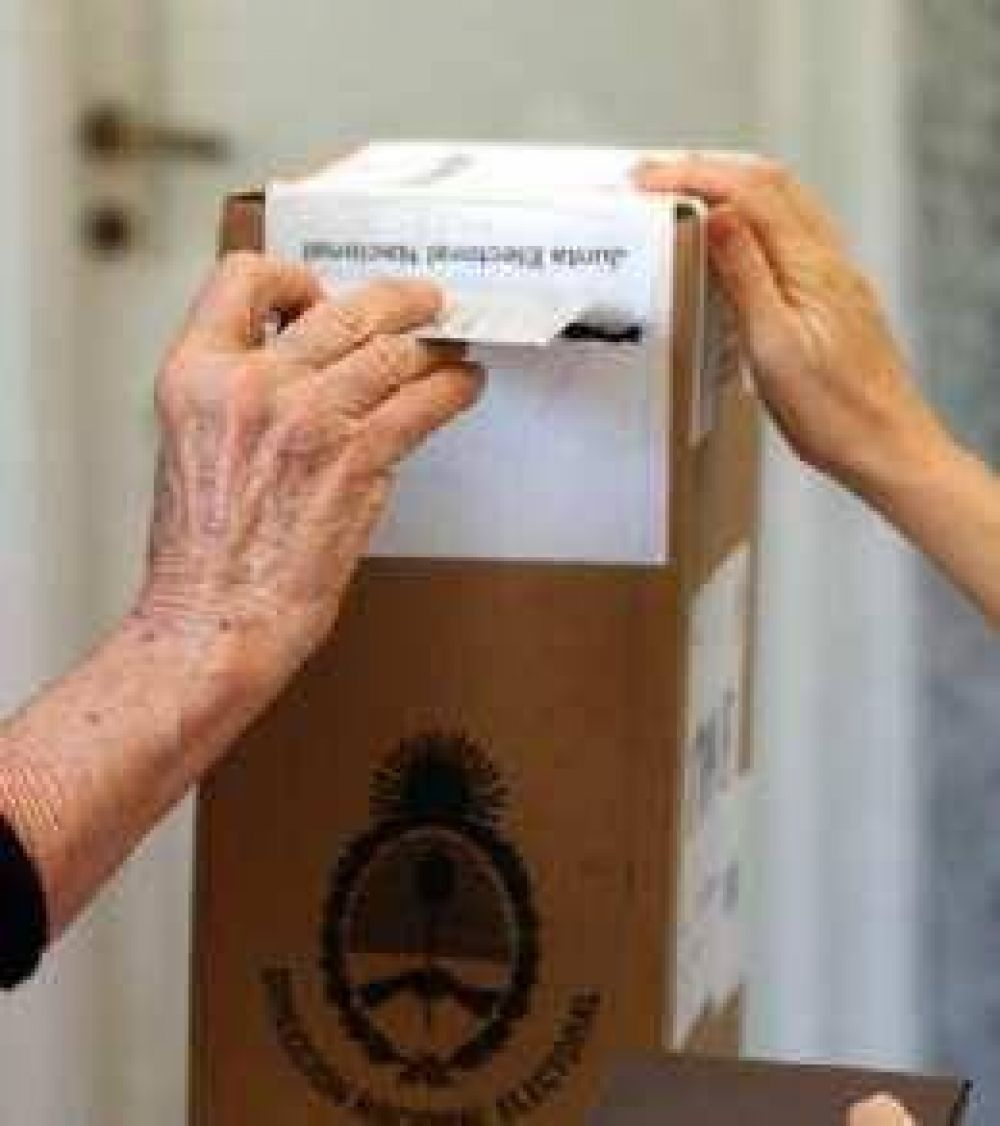 Religiosos piden votar al que defienda la vida y la familia