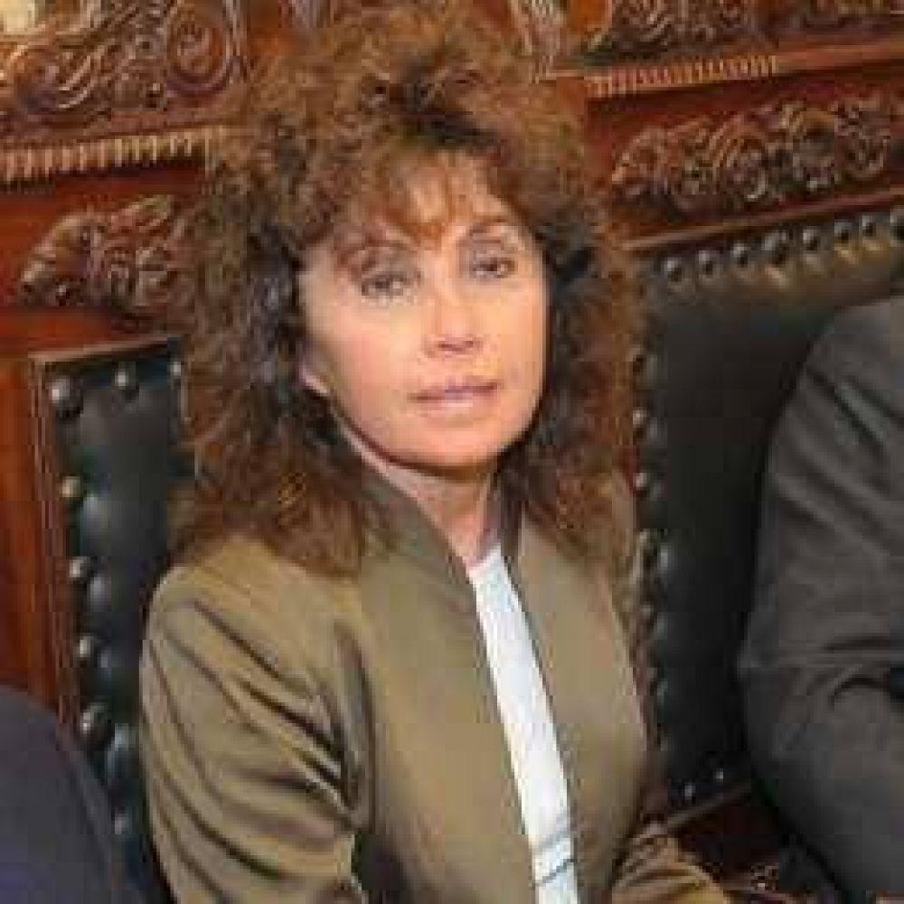 Según la oposición, el Jury amenaza al Poder Judicial