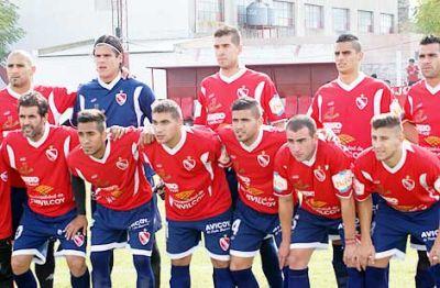 Independiente jugar� el domingo a las 15.30
