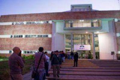El Círculo Médico teme que se encubra una privatización de la OSEP