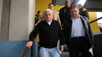 Con ausencias, la CGT ratificó su apoyo a CFK, pero insiste con sus reclamos