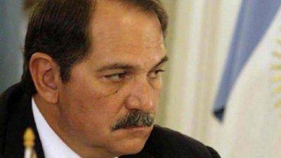 Alperovich y legisladores repudiaron las amenazas a los fiscales