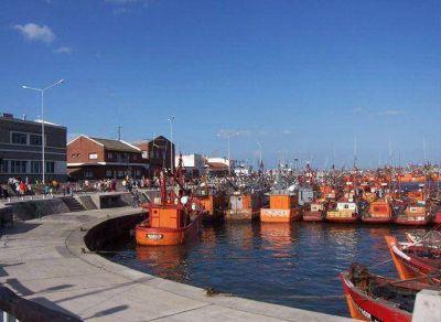 El consorcio portuario cedió espacio para nuevo polo educativo de Prefectura Naval