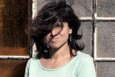 Analizan ropa del hijastro de la artesana asesinada en Villa Gesell, con aparentes manchas de sangre