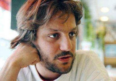 Jujuy tendrá en junio su primer festival internacional de cine