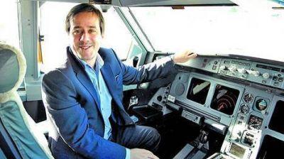 Aerolíneas Argentinas, un descalabro escandaloso