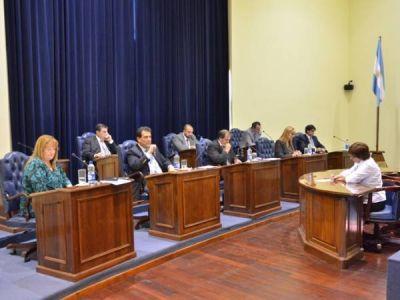 Senadores aprob� plan que fomenta el arraigo de m�dicos