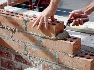 Jujuy se suma al programa de Precios Cuidados para la construcci�n