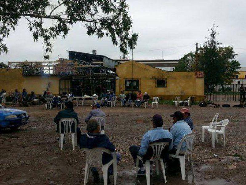 La Unión de Cañeros ofrecen mediar en el conflicto del San Isidro