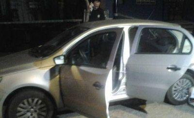 Ser�an m�s de seis los ataques del violador serial en Mar del Plata