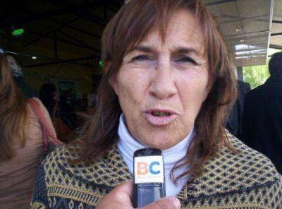 """González: """"Hay que equiparar el aumento de egresos con el de ingresos"""""""