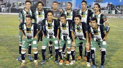 Villa Mitre busca dar un buen paso en su visita a Racing de Córdoba