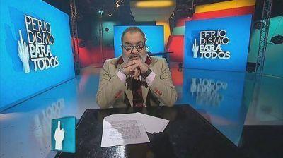 Papelón de Mar del Plata: millones de personas vieron por TV el escándalo de las licencias truchas; emitieron los diálogos telefónicos.