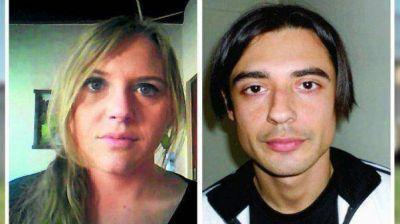 Comienza el juicio contra la periodista Estefanía Heit y el pastor Jesús Olivera