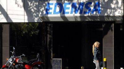Fuerte plan de ajuste para 2014 aprobó el directorio de Edemsa