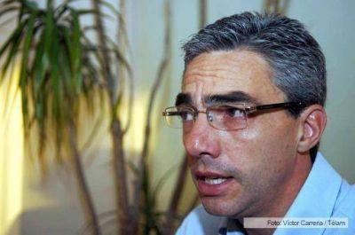 Un intendente massista dijo que aspira a un nuevo mandato a pesar del proyecto que limita la reelección
