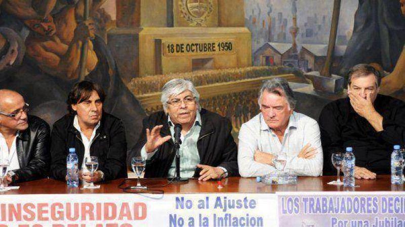 Moyano y Barrionuevo,