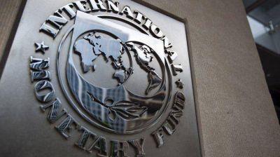 Para el FMI, la deuda pública de la Argentina subirá este año a más de 52% del PBI