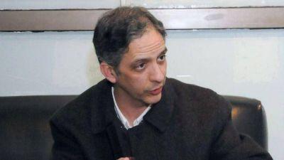 Ex diputado entrerriano integra la mesa nacional del GEN