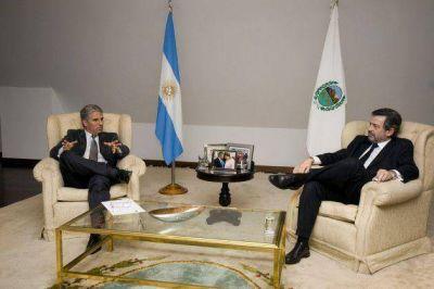 Cementos Avellaneda invertirá 100 millones de dólares en San Luis