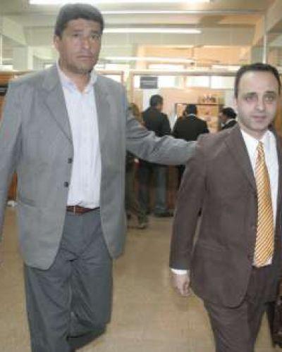 Condenaron a funcionarios zondinos por casi $22 mil