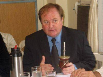 Misiones contará con observatorio que medirá la actividad turística