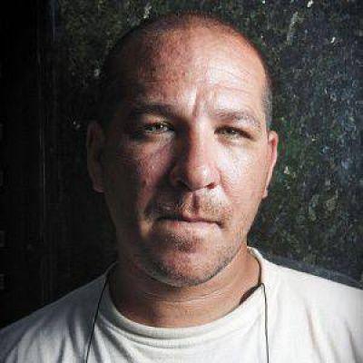 Cuádruple crimen: declara el remisero Tagliaferro