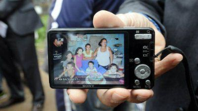 Masacre de Merlo: piden destituir al fiscal que no atendió las denuncias