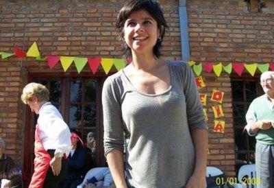 Preocupa la cadena de brutales asesinatos en Villa Gesell