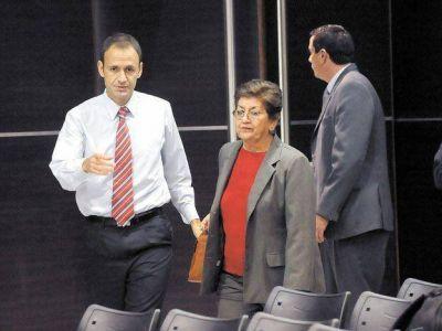 Caso Bolognezi: por falso testimonio procesarán a una testigo clave